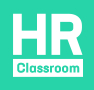 HR Classroom - We Make Your Training Life Eaiser