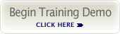 Begin Training Demo -- Click here